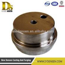 Neueste innovative Produkte oem duktile Eisen Casting Import aus China